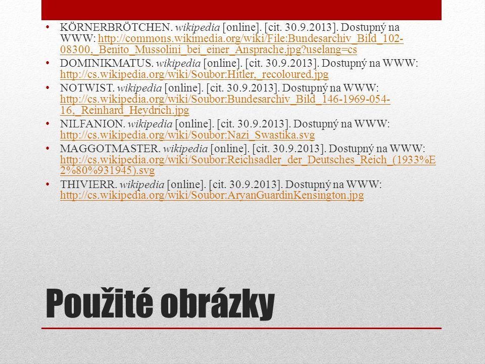 KÖRNERBRÖTCHEN. wikipedia [online]. [cit. 30. 9. 2013]